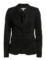 Blazers woven - BLACK