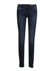 Pants denim - HORIZON BLUE