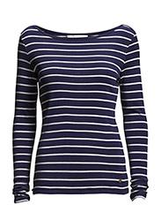 T-Shirts - ROYAL NAVY