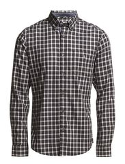 Esprit Casual Shirts