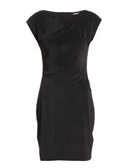 Dresses - BLACK