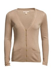 Esprit Casual Sweater