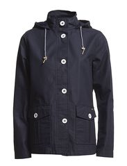 Esprit Casual Outdoor Jackets