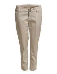 Esprit Casual Pants