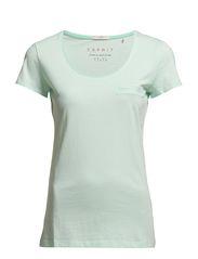 T-Shirts - MINT