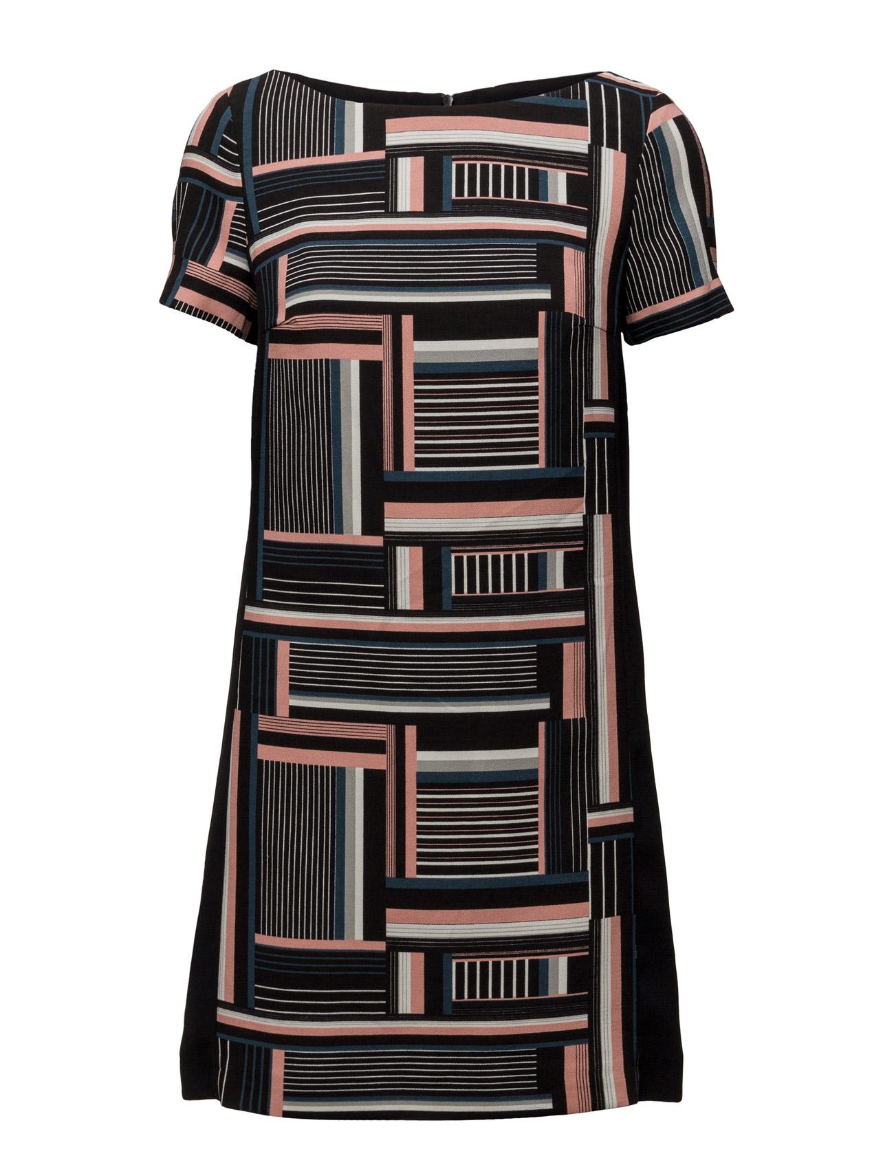 Dresses Woven Esprit Collection Kjoler til Kvinder i