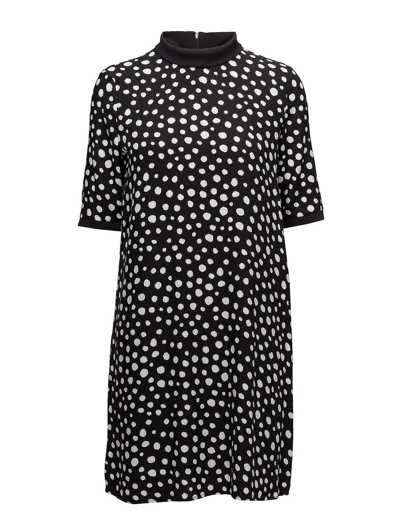 Esprit Collection Dresses Light Woven 334796956