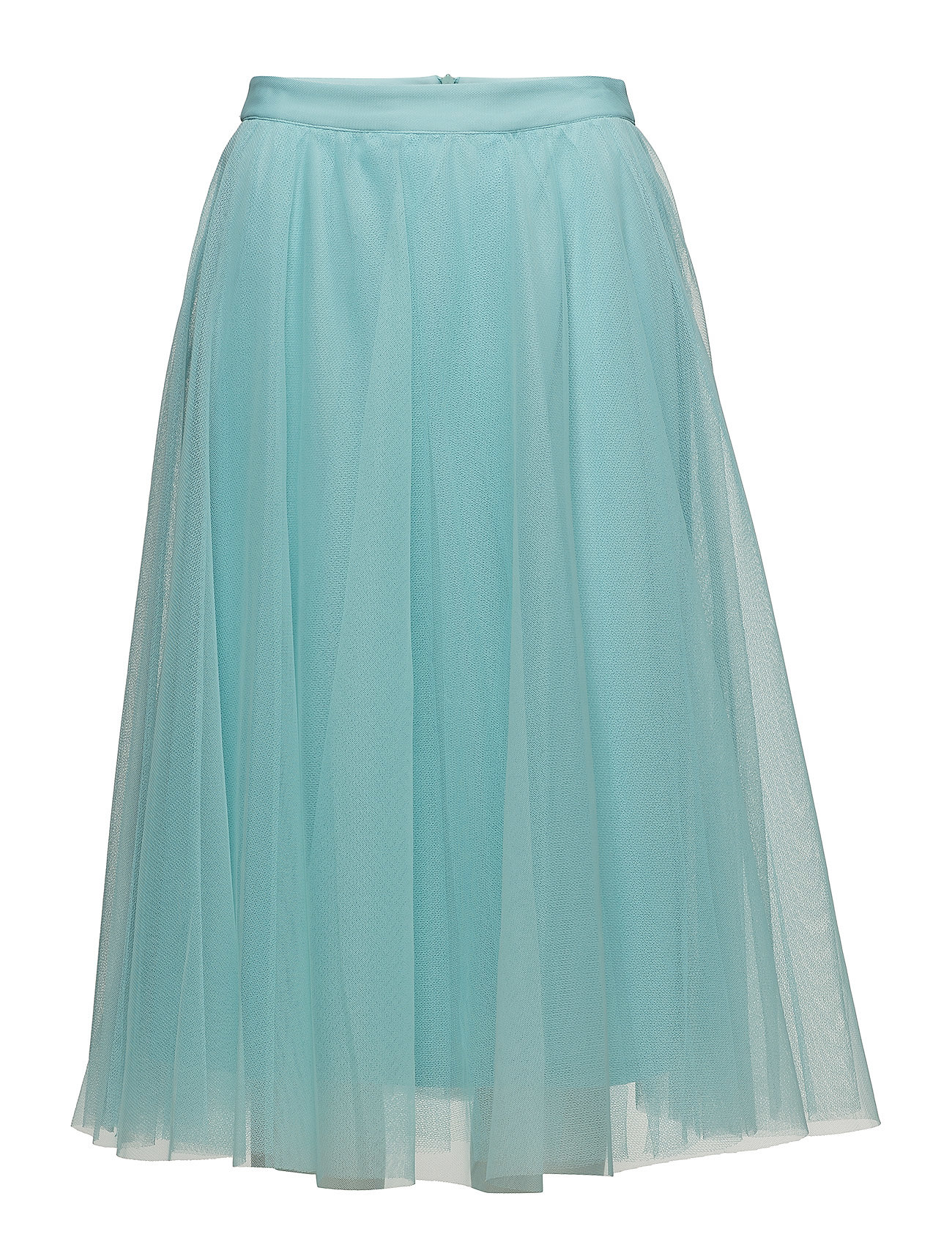 Esprit Collection Skirts Light Woven 406808340