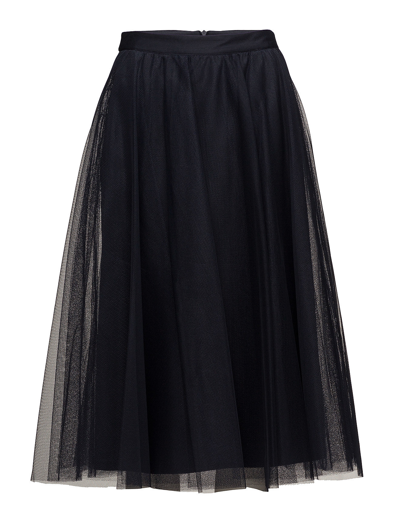 Esprit Collection Skirts Light Woven 406808347