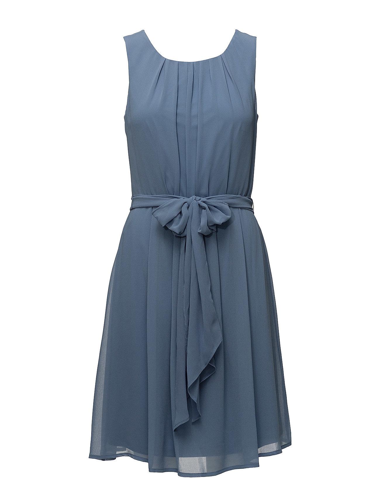 Esprit Collection Dresses Light Woven 406812493