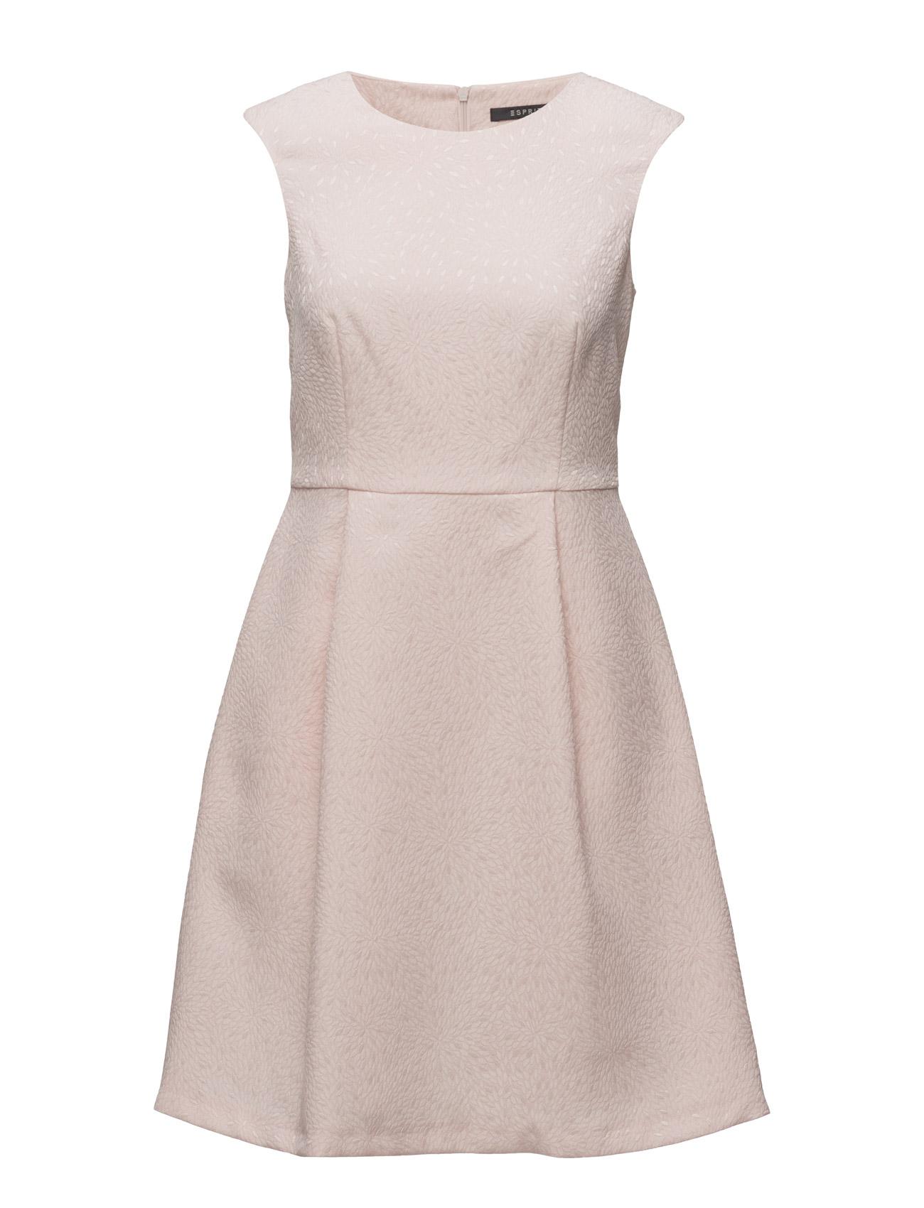 Dresses Woven Esprit Collection Kne & Medium til  - MoteJakten.no