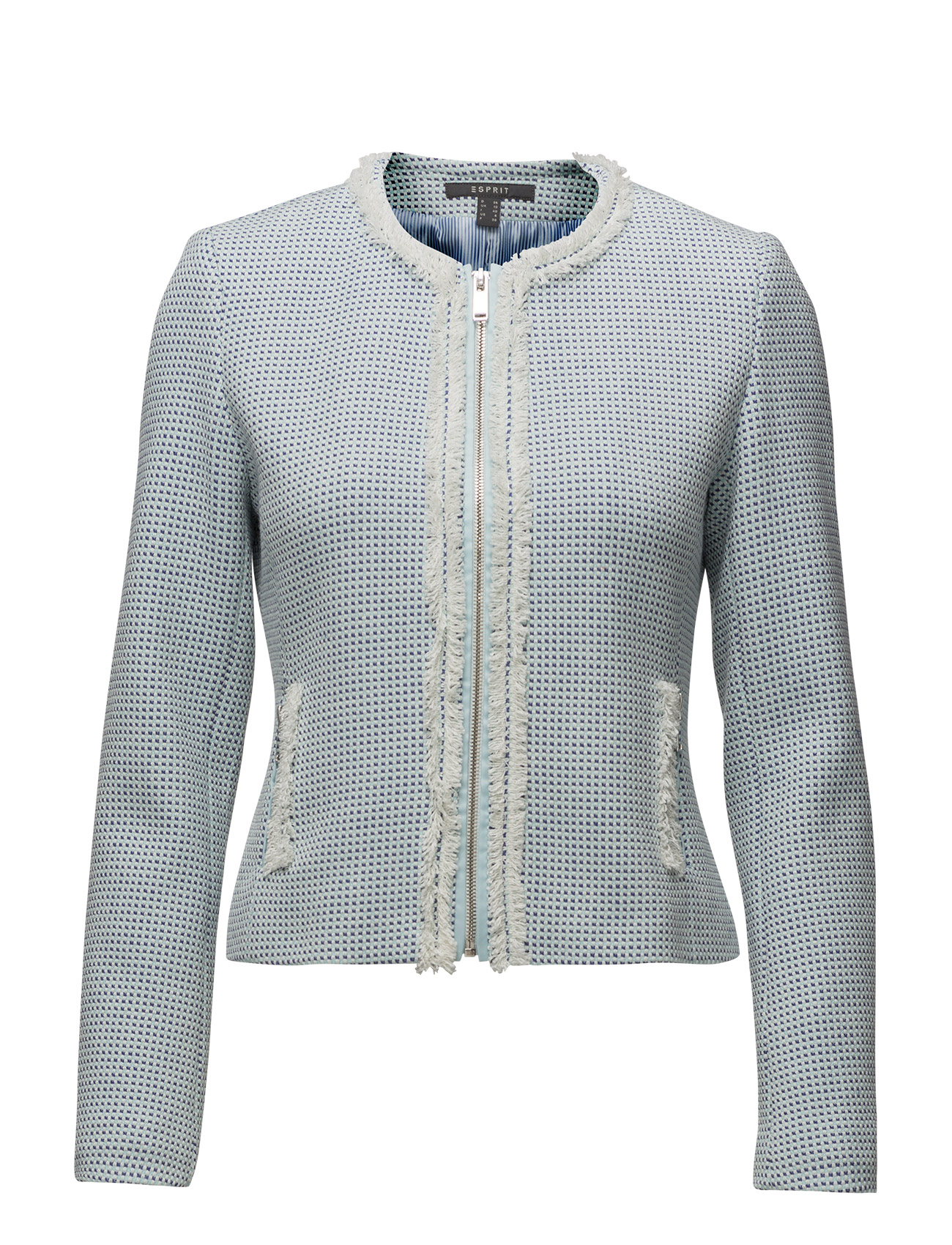 Jackets Indoor Woven Esprit Collection Jackets