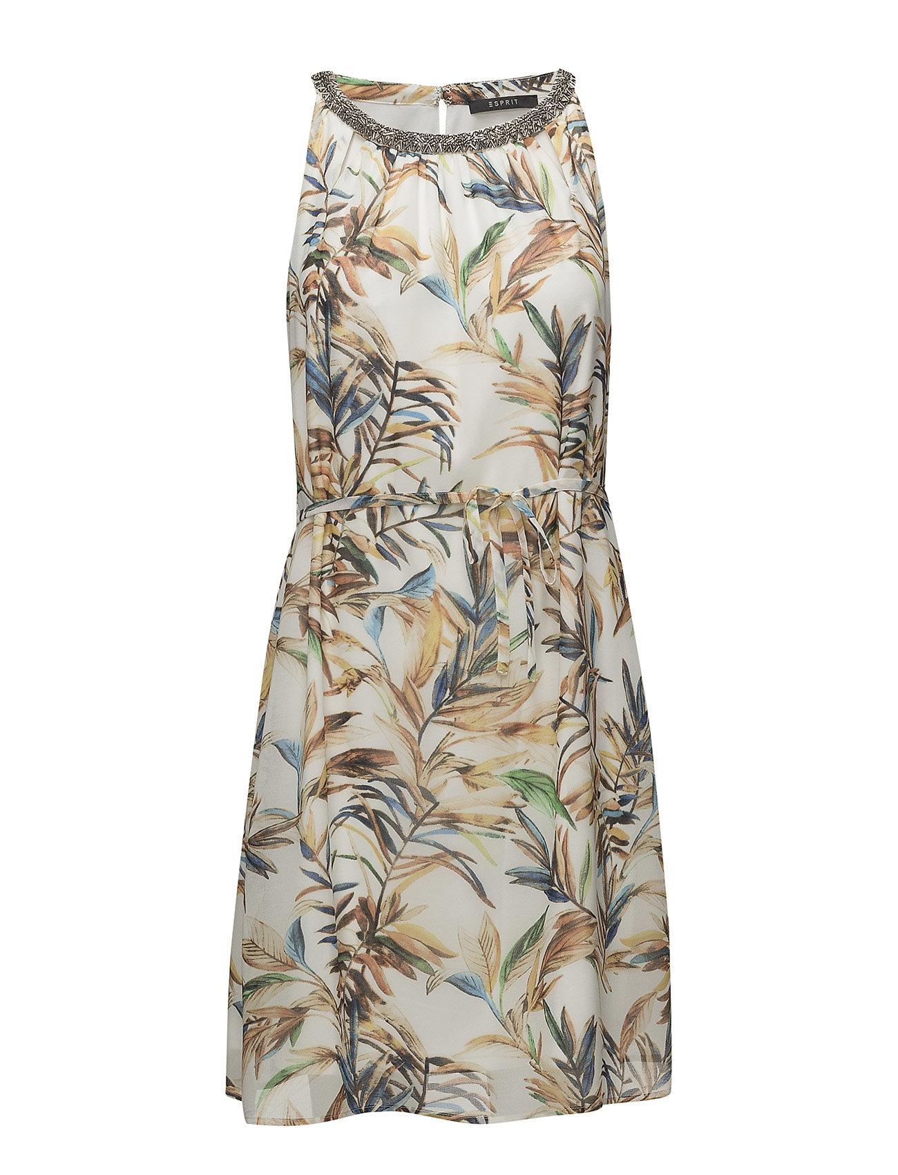 Esprit Collection Dresses Light Woven 429052408