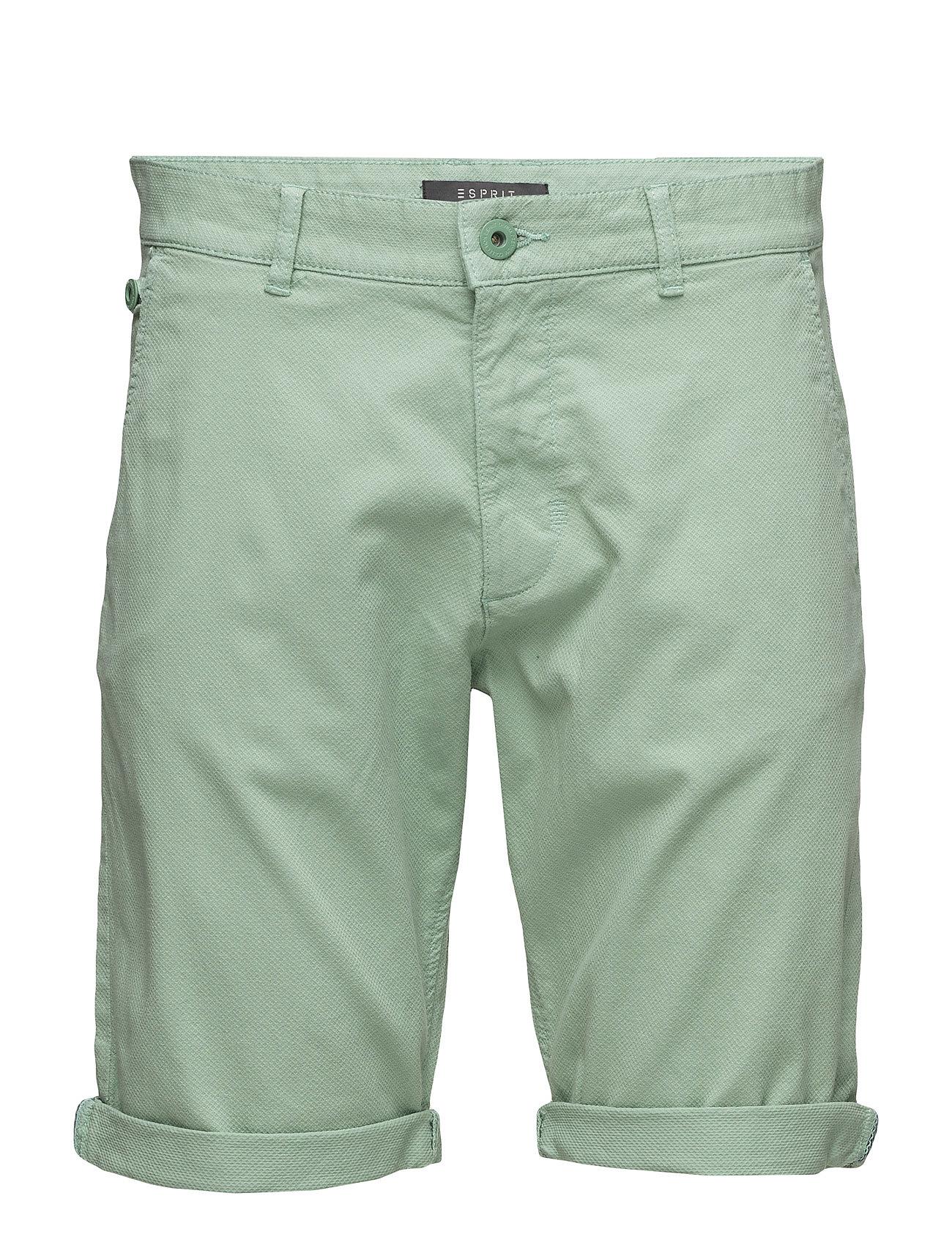 Shorts Woven thumbnail