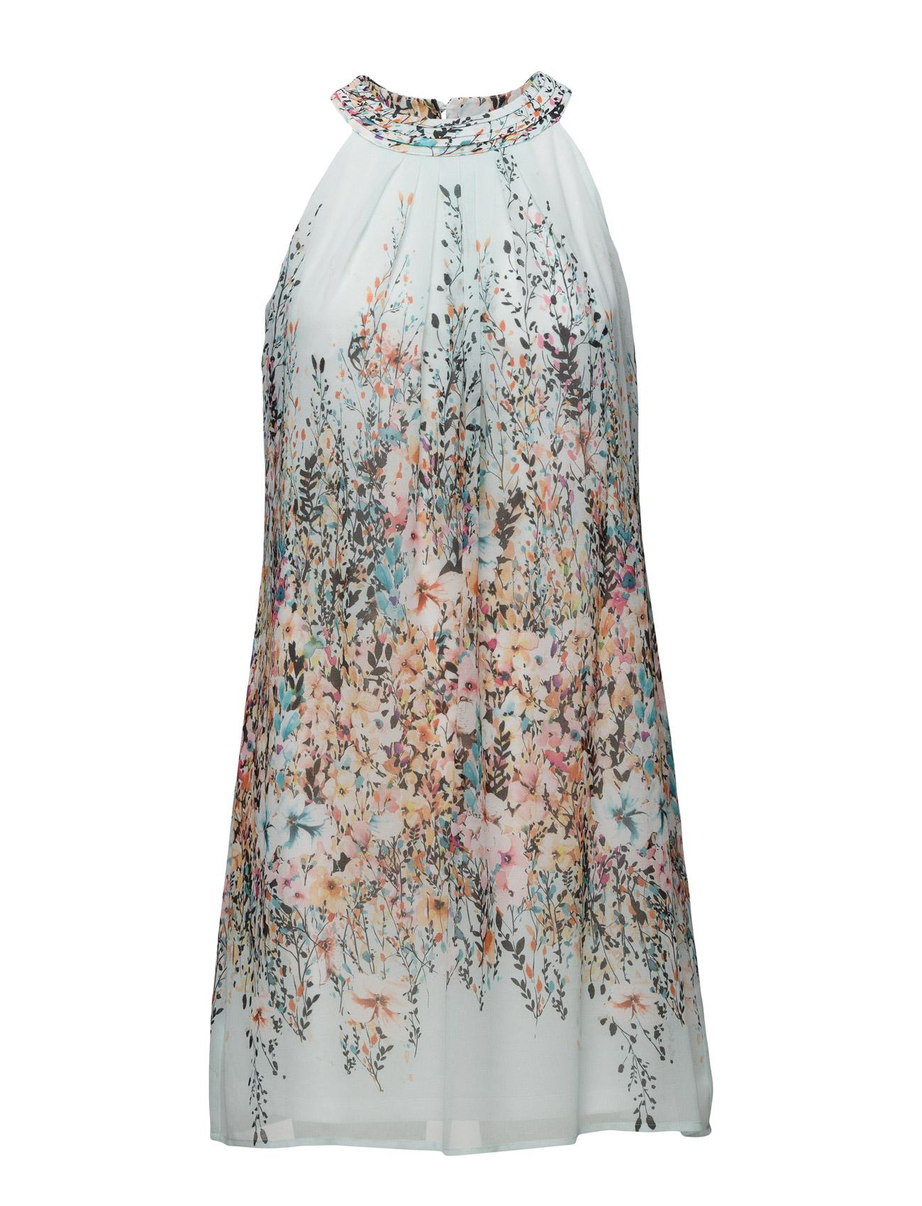 Dresses Light Woven Esprit Collection Korte kjoler