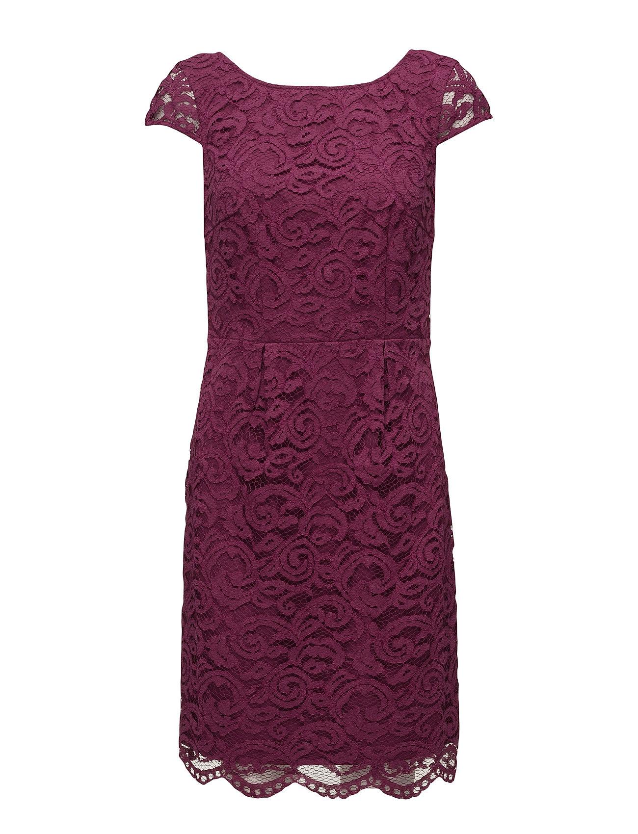 Dresses Light Woven Esprit Collection Kjoler til Kvinder i