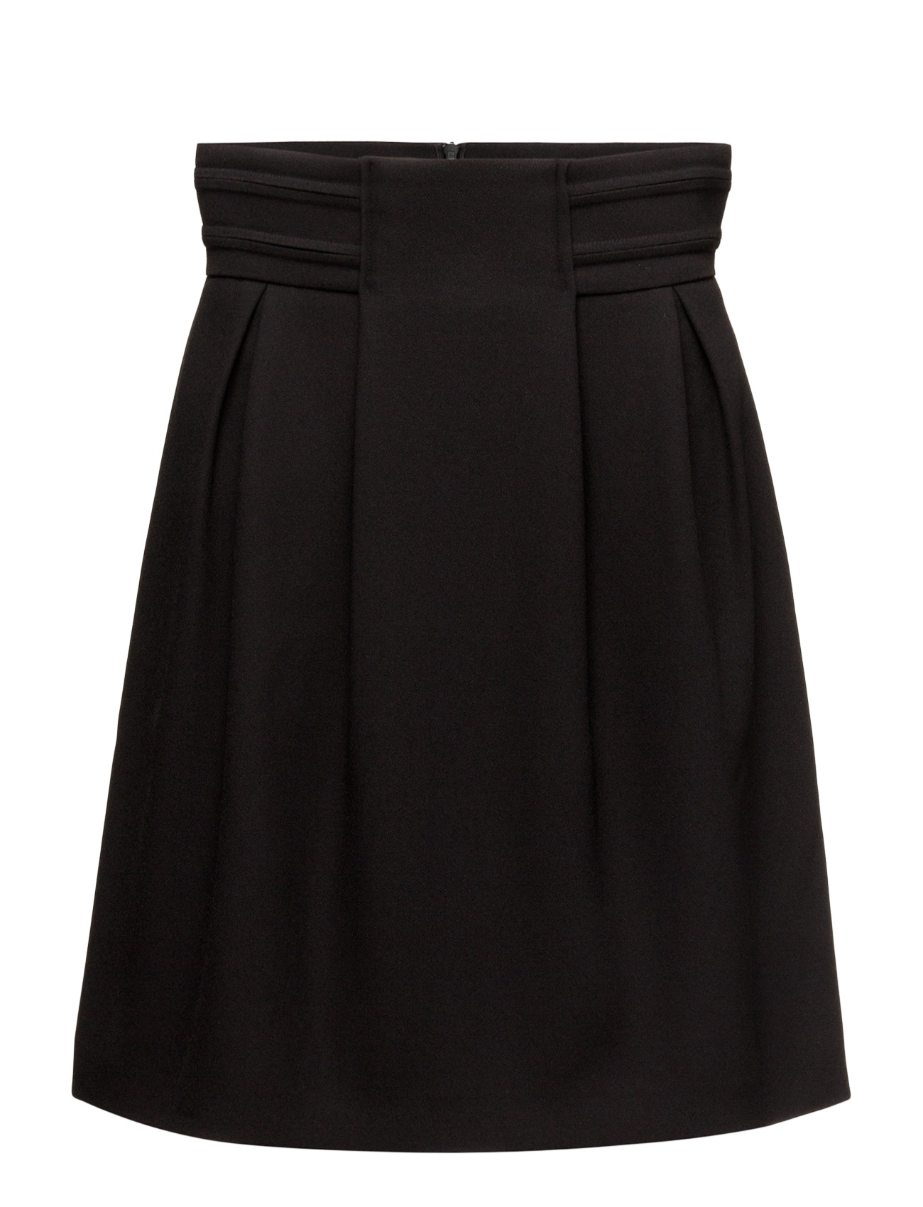 Esprit Collection Skirts Light Woven 186167144