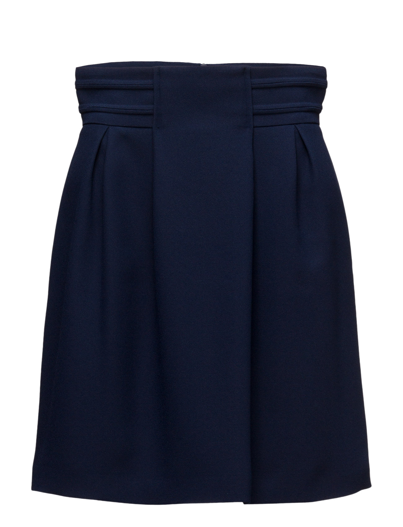 Esprit Collection Skirts Light Woven 186167137