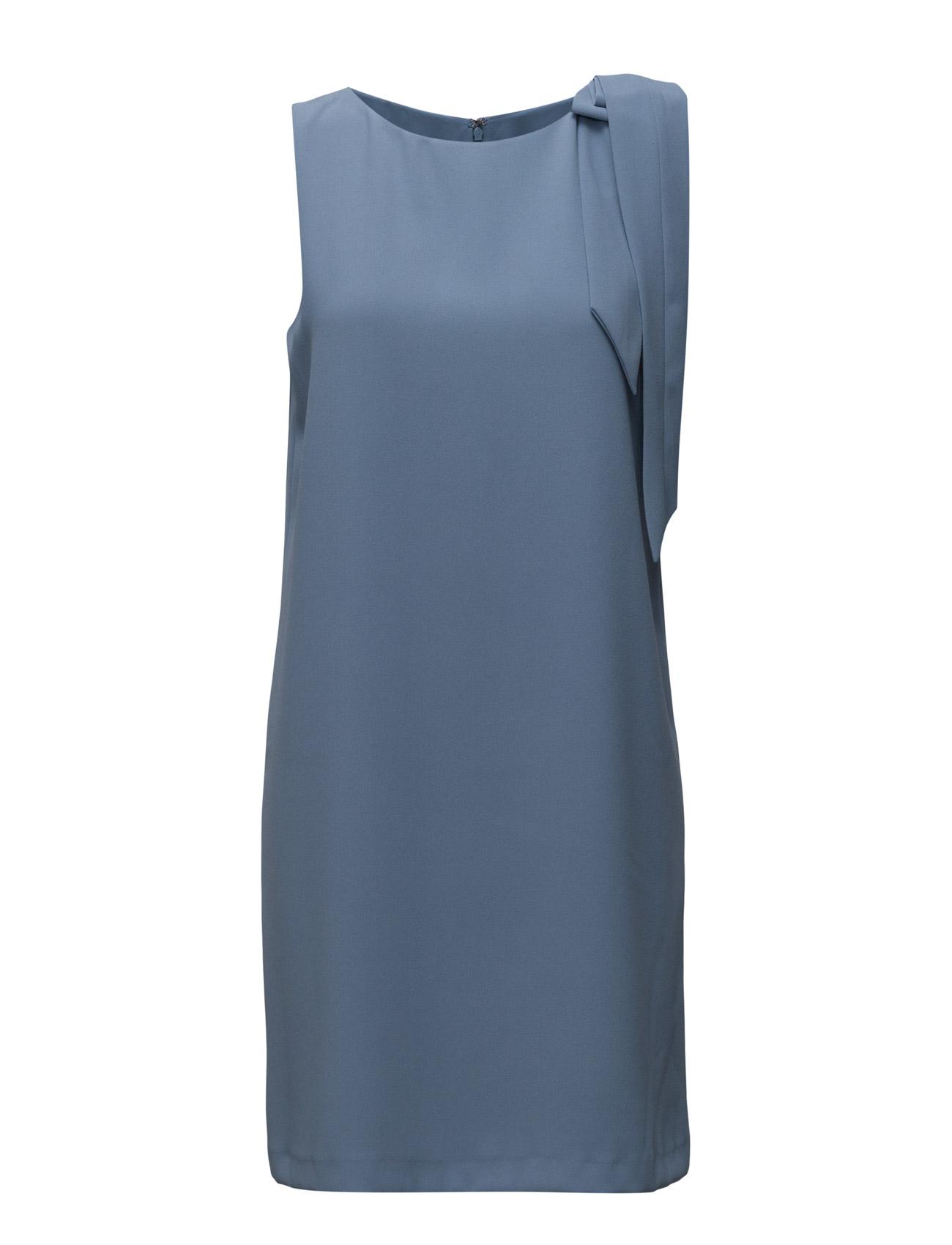 Dresses Woven Esprit Collection Korte kjoler til Damer i