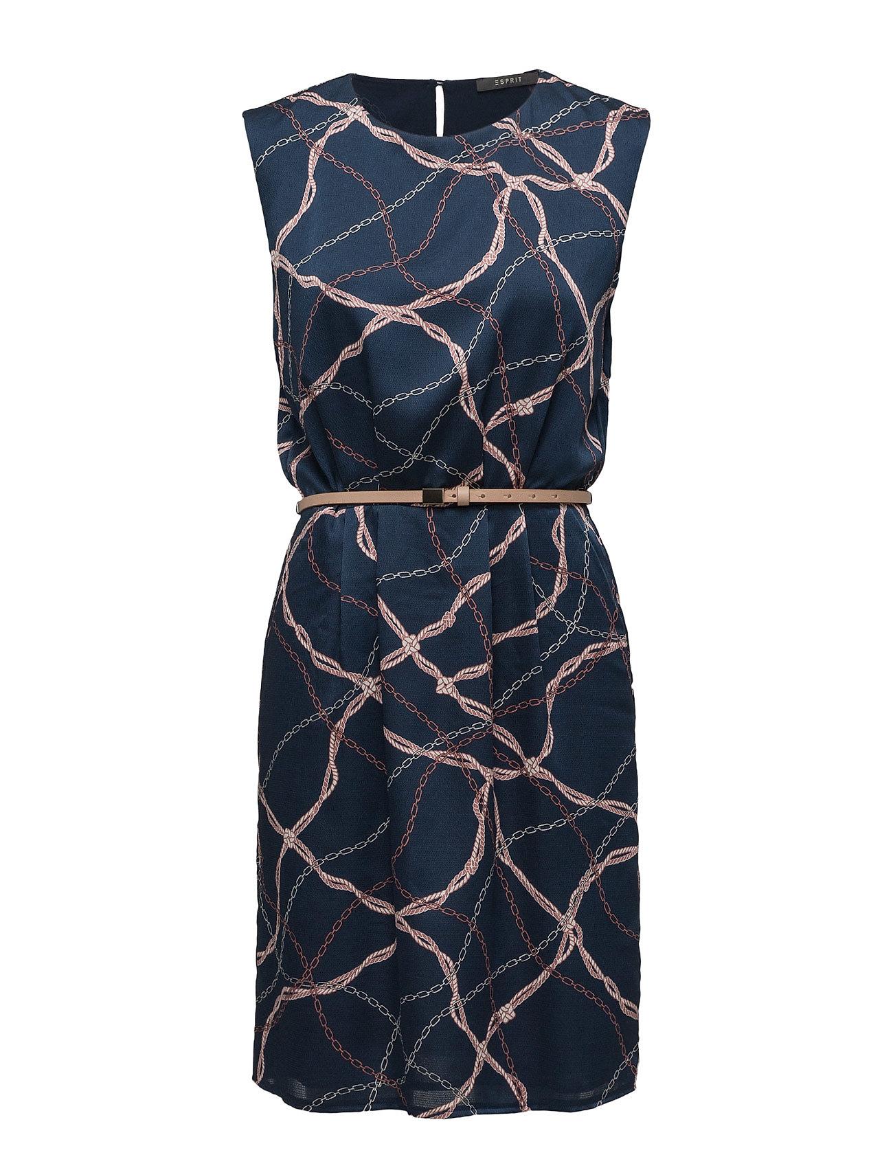 Esprit Collection Dresses Light Woven 299215770