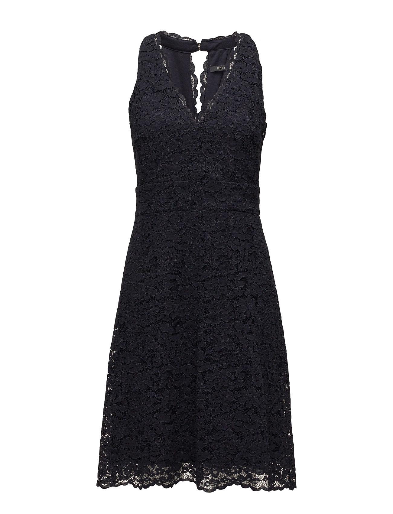 Esprit Collection Dresses Light Woven 299216309