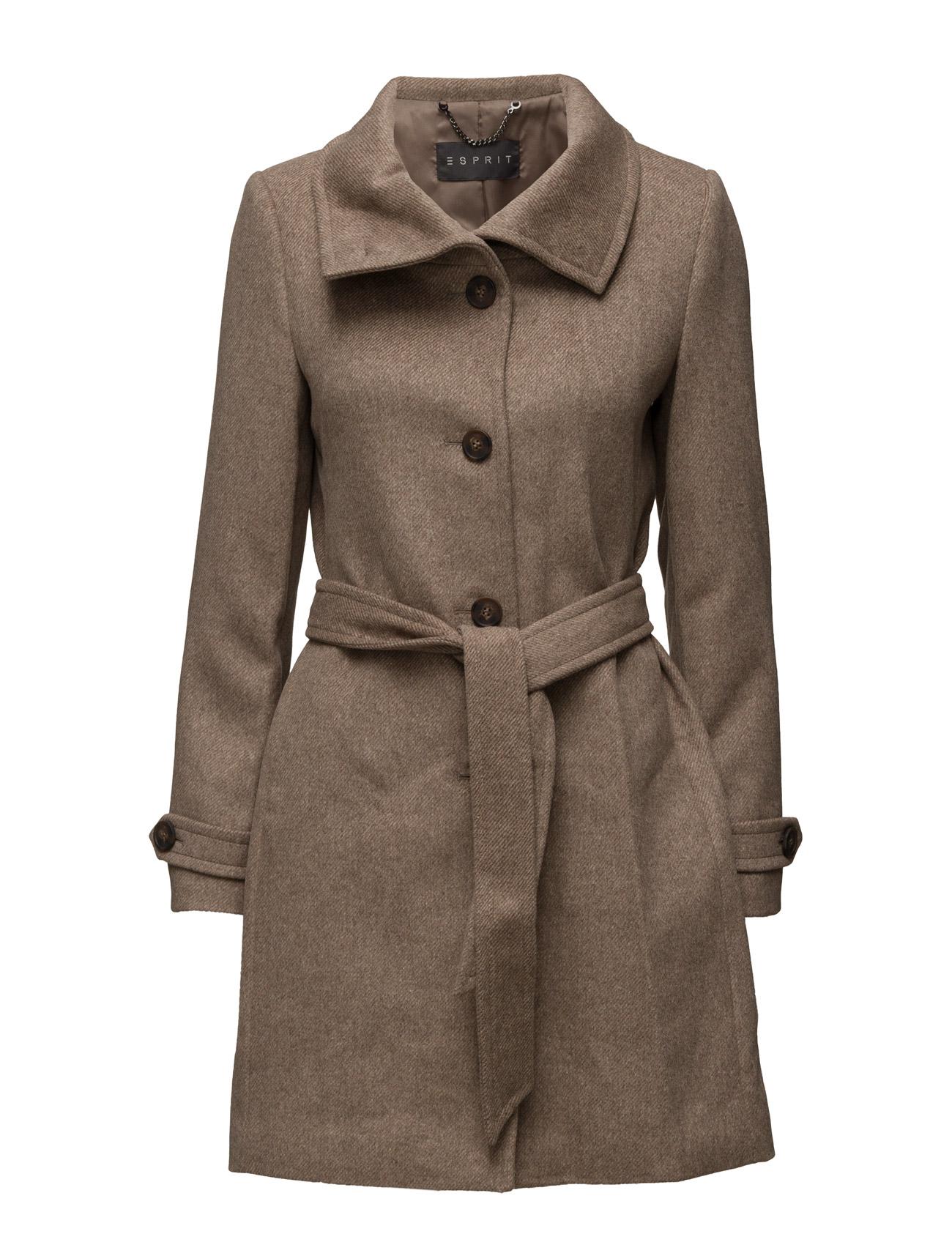 Coats Woven Esprit Collection Frakker til Damer i