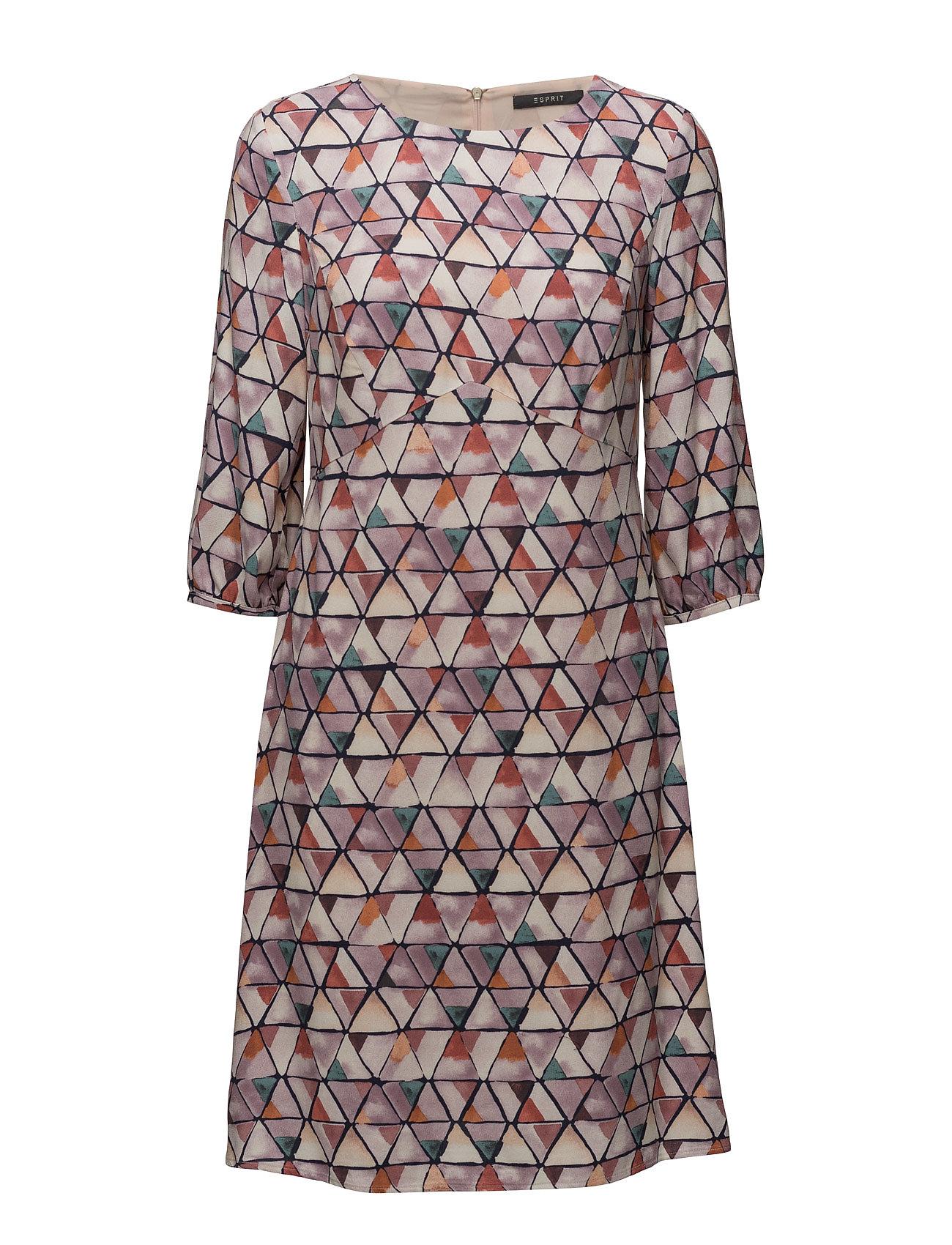 Esprit Collection Dresses Light Woven 317304037
