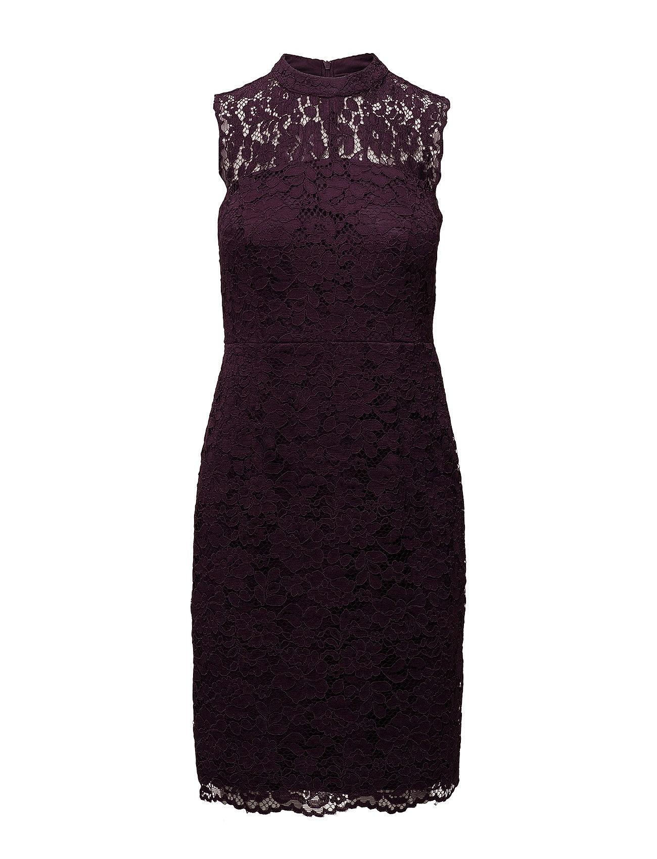 Esprit Collection Dresses Light Woven 321979127