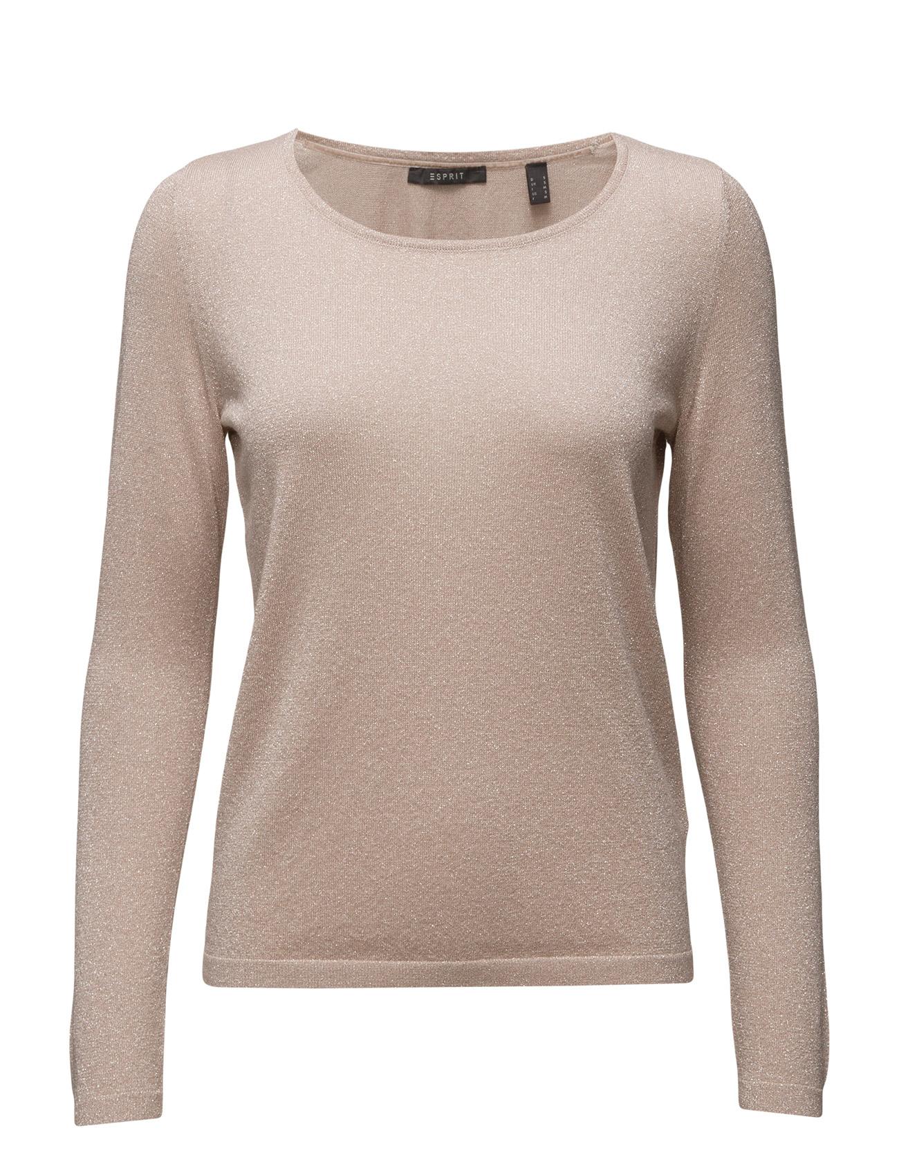 Sweaters Esprit Collection Sweatshirts til Damer i