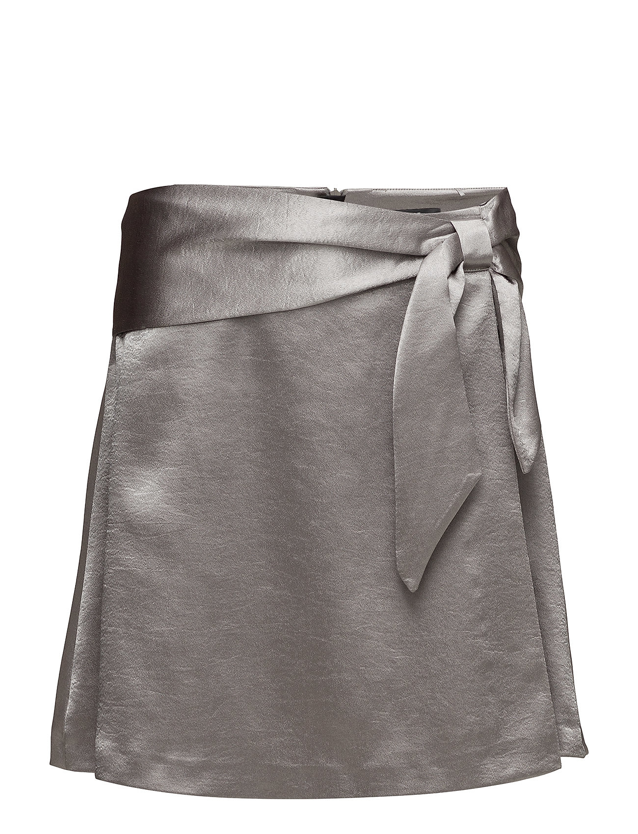 Esprit Collection Skirts Light Woven 334811104