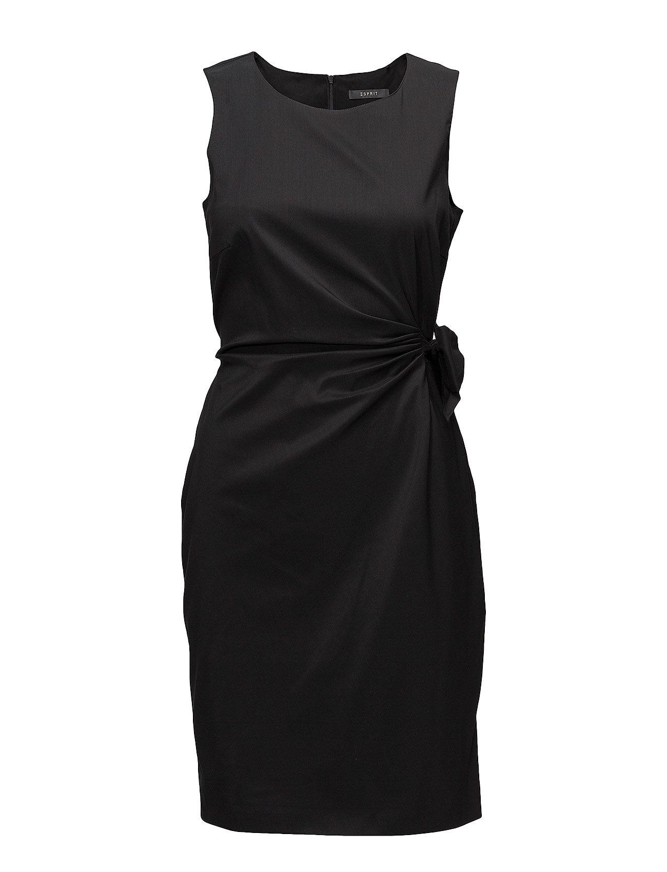 Esprit Collection Dresses Light Woven 326350516