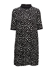 ESPRIT Collection - Dresses Light Woven