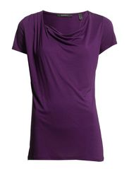 T-Shirts - CASSIS