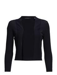Sweaters cardigan - NAVY