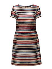 ESPRIT Collection - Dresses Woven