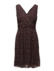 ESPRIT Collection - Dresses Knitted