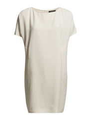 Dresses woven - PEACH OPAL