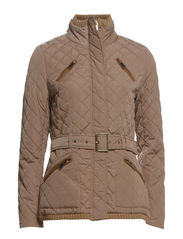 Jackets outdoor woven - FIELD BEIGE