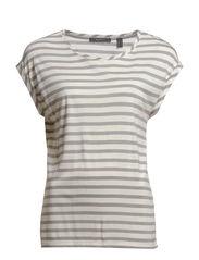T-Shirts - SHARK GREY