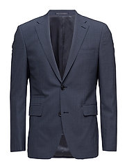 Blazers Suit Esprit Collection Suits & Blazers