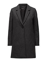Coats woven - MEDIUM GREY 5