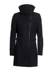 Coats woven - AERONAUTIC BLUE