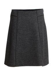 Skirts woven - GRANIT MELANGE