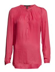 Blouses woven - PINK DELUXE