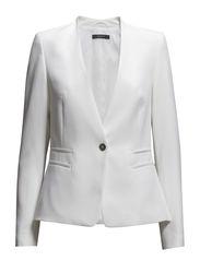 Blazers woven - WHITE