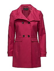 ESPRIT Collection - Coats Woven