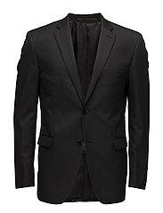 Blazers suit - BLACK