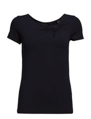 T-Shirts - DARK NAVY