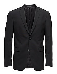 Blazers Suit Esprit Collection Suits & Blazers