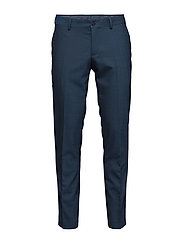 Pants suit - NAVY